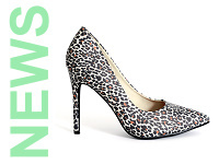 Pumps-Apollonia-leopard