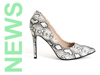 Pumps-Apollonia-snake