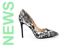 Pumps-Darcy-25-black