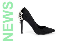 Pumps-Dilara-23-black