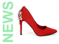 Pumps-Dilara-23-red