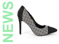 Pumps-Grace-03-black