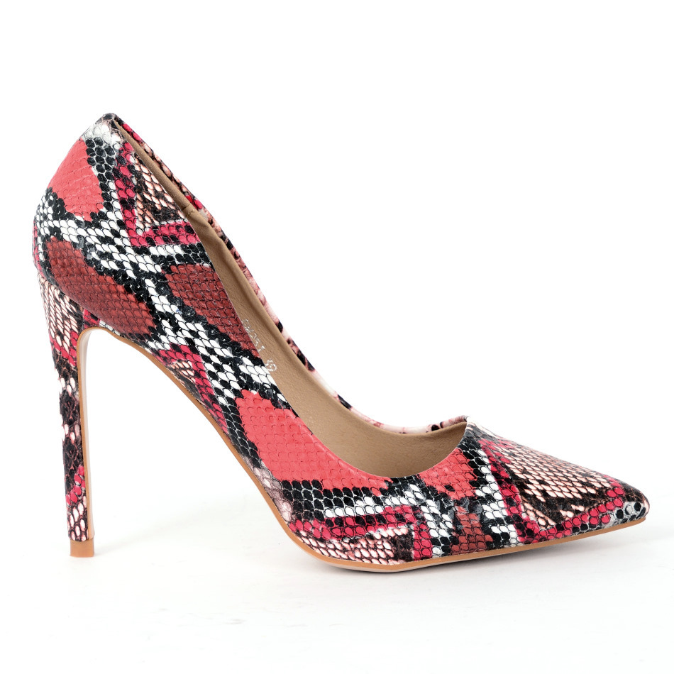 Pumps-Heleni-23-red
