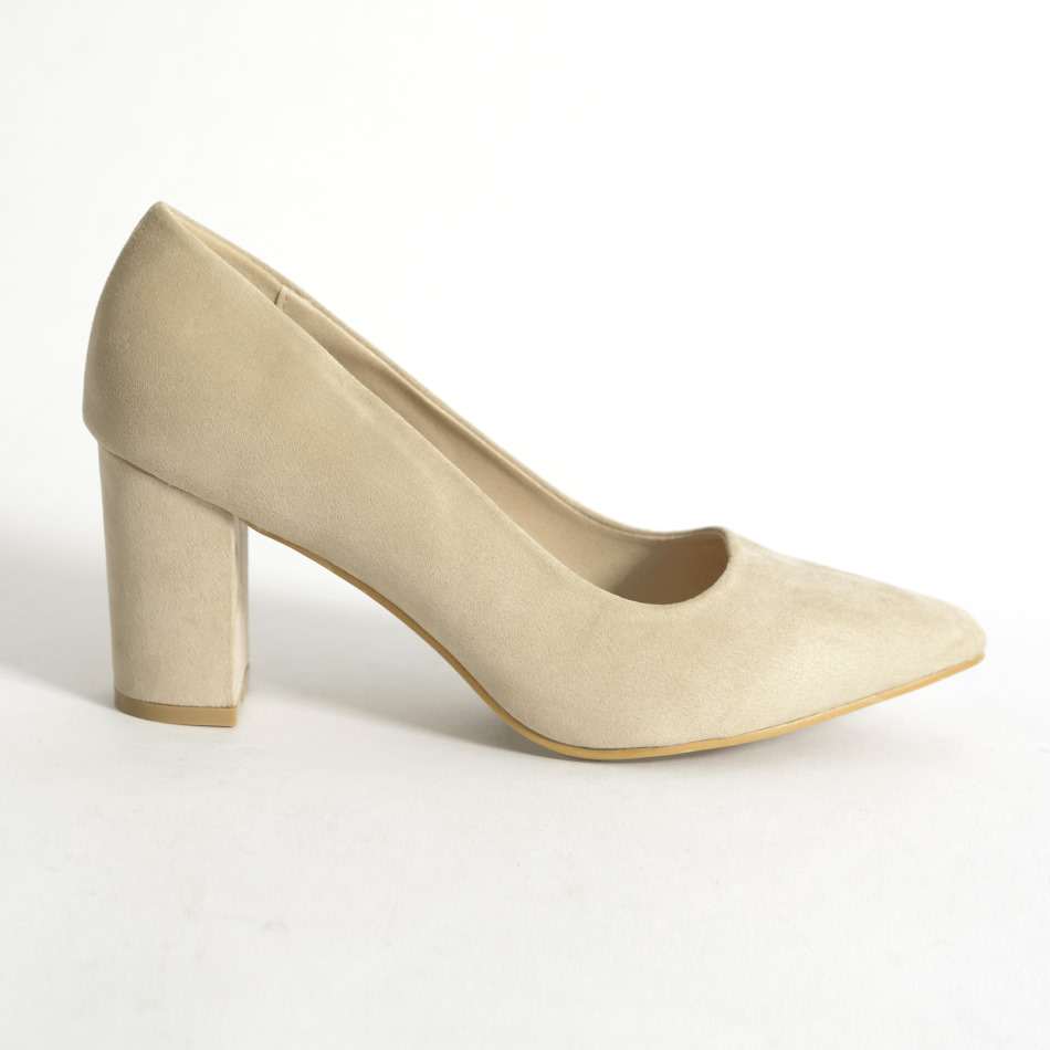 Pumps-Manon-25-beige