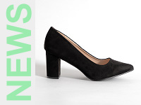 Pumps-Manon-25-black