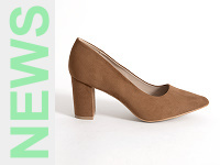 Pumps-Manon-25-camel