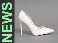 Pumps-Queeni-01-white