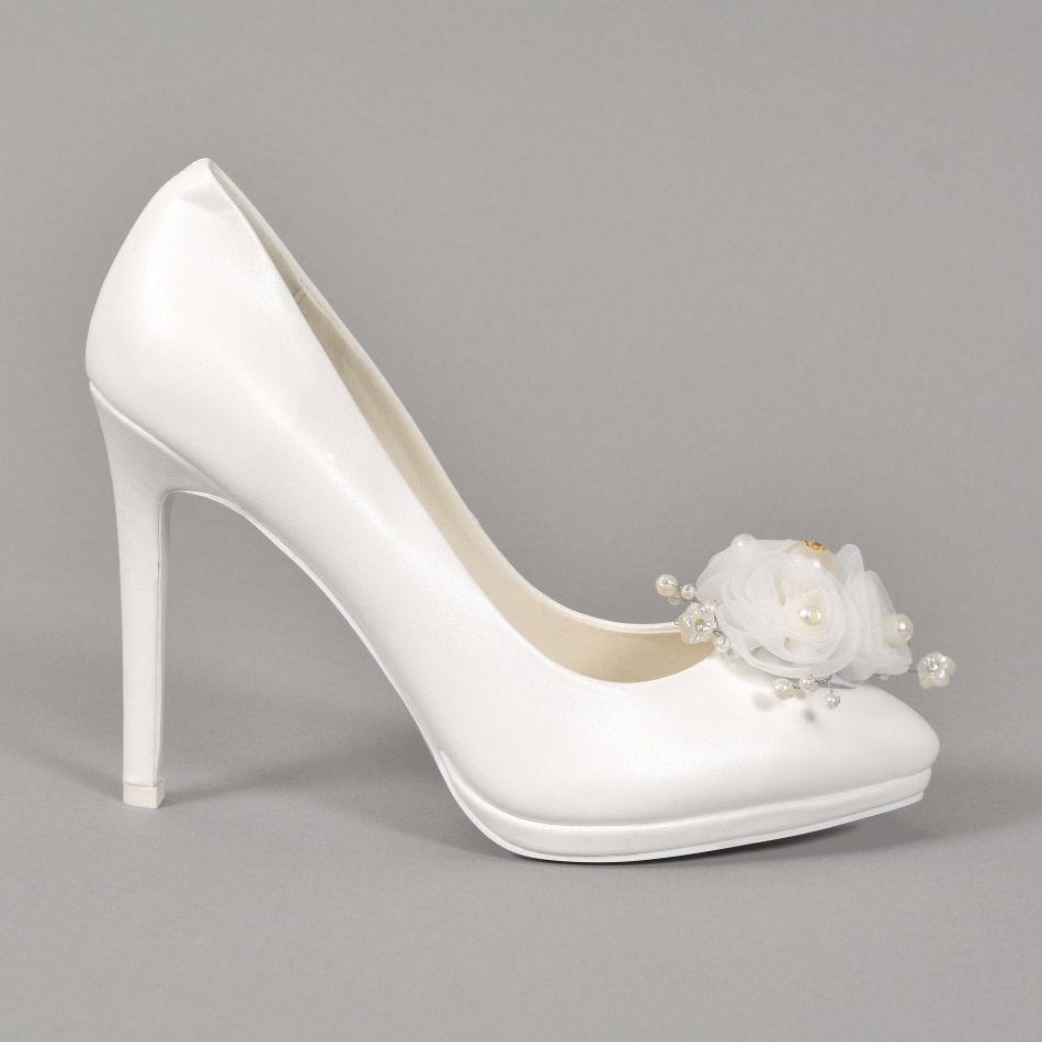 Pumps-Wedding-01-white