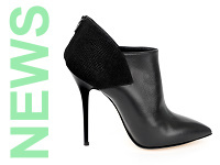 Pumps-8001-Vitello-nero