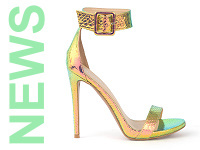 Sandals-Abigail-20-gold