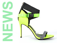 Sandals-Chantal-19-lime