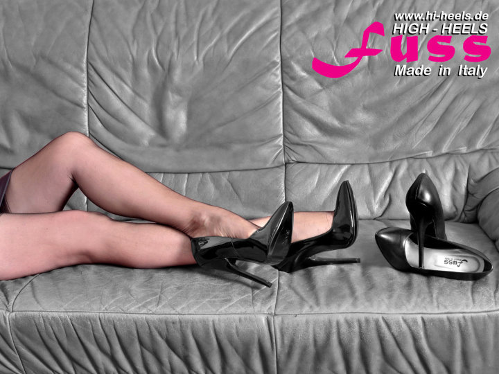 Pumps-1919-2443-nero
