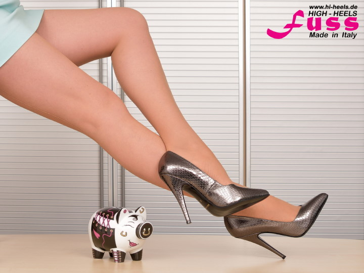 Pumps-1919-623-CDF
