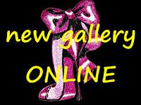 Fuss Schuhe BLOG style & fashion High Heels Shop